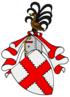 Gymnich-St-Wappen.png