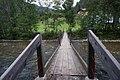 Hängebrücke über die Möll in Winklern, Kärnten.jpg