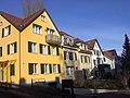 Häuserzeile an der Bachtobelstrasse - panoramio.jpg