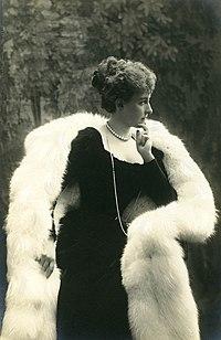 Hélène of Orléans - Duchess of Aosta.jpg