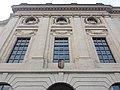 Hôtel-Dieu de Lyon - Facciata quai Jules Courmont.jpg