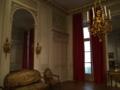 Hôtel Le Tellier 1782-85 photo by Miguel Hermoso.TIF