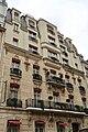 Hôtel San Régis, 12 rue Jean-Goujon, Paris 8e.jpg