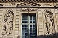 Hôtel de Sully, París. 17.JPG