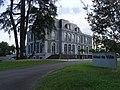 Hôtel de Ville Lescar 2.jpg