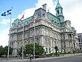 Hôtel de Ville de Montréal - panoramio.jpg