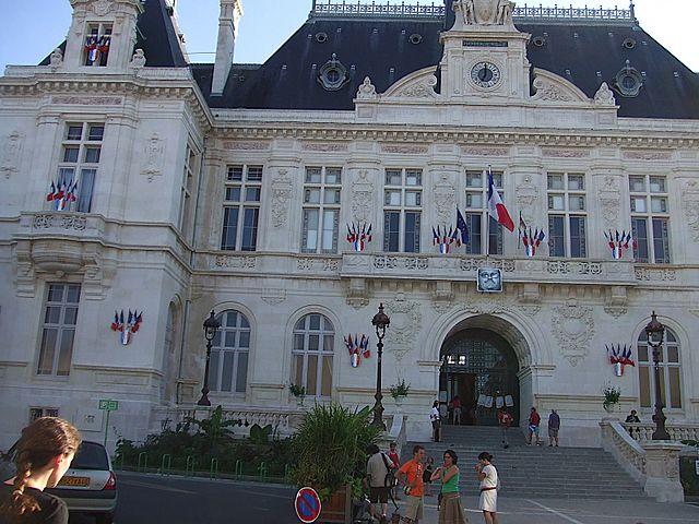 Hotel  Ef Bf Bd Niort Pas Cher
