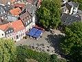 Höchster Schloßplatz 2.jpg