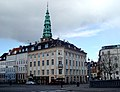 Højbro Plads corner.jpg