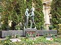 Hřbitov Malvazinky (027).jpg