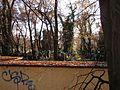 Hřbitov Malvazinky 48.jpg