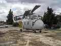 HAFm Sikorsky 035.jpg