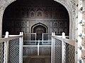 HAUZ-I-JAHANGIRI (Jahangir's Bath) - panoramio.jpg