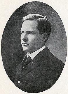 Howard Baskerville American educator