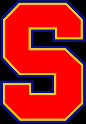 HC Sparta Praha - Previous logo