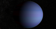 HD 209458 b.png