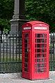 HE1394456 K6 Telephone Kiosk.jpg