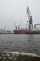 HH-110315-19931-Hafen.jpg