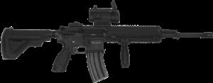 HK416N.png