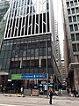 HK 中環 Central 德輔道中 Des Voeux Road buildings SCBank January 2020 SS2 15.jpg