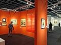 HK 灣仔北 Wan Chai North 香港會展 HKCEC 佳士得 拍賣 Christie's Auction 預展 preview November 2020 SS2 33.jpg