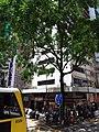 HK 灣仔 Wan Chai 軒尼詩道 Hennessy Road July 2019 SSG 15.jpg