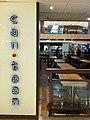 HK Admiralty Centre Can-Teen restaurant Nov-2012.JPG