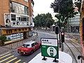 HK CWB 銅鑼灣 Causeway Bay 禮頓道 Leighton Road October 2019 SS2 16.jpg