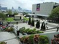 HK City Hall Memorial Garden 60423.jpg