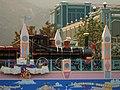 HK Disneyland Railroad over Fantasyland.jpg