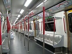 HK MTR M-Trains Interior.jpg