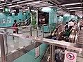 HK MTR Station train tour October 2018 SSG 09.jpg