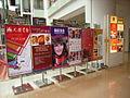 HK Olympian 2 City shops.JPG