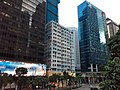 HK WC 灣仔 Wan Chai Tonnochy Road July 2020 SS2 01.jpg