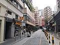 HK Wan Chai Johnston Road April 2021 SS2 02.jpg