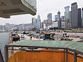 HK Wan Chai North 灣仔海濱長廊 Waterfront Promenade March 2021 SS2 108.jpg