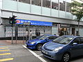 HK Wan Chai Road 灣仔道 near Queen's Road East Zenith 利嘉閣 Ricacorp Properties A0502.jpg