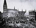 HL Damals – 1871.jpg