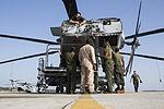 HMH-366 Conducts Routine Maintenance 150710-M-AF202-091.jpg