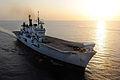 HMS Illustrious MOD 45156423.jpg
