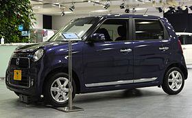 HONDA N one Premium (blue).JPG