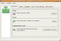 HPLIP-toolbox.png