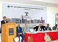 HRM Summit'09@IIITM.jpg
