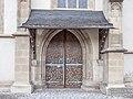 Haßfurt Kirche Eingang 9244415.jpg