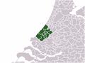 Haaglanden.png