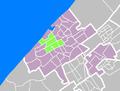 Haagse stadsdeel-segbroek.PNG