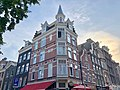 Haarlemmerstraat, Haarlemmerbuurt, Amsterdam, Noord-Holland, Nederland (48720224802).jpg