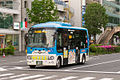 Hachiko-Bus-Aoyama.jpg