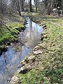 Hachinger Bach Ostpark-1.jpg