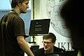 Hackathon 2011 Berlin - 2ter Tag - TS (59).JPG